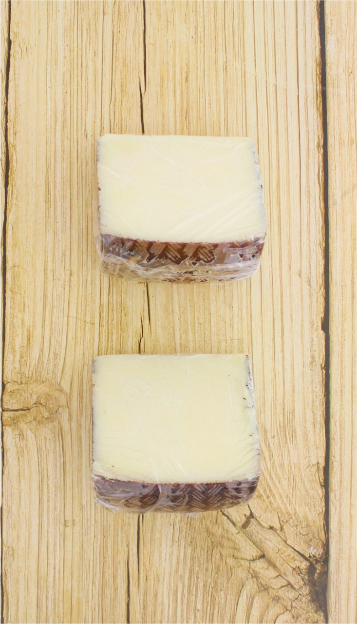 Queso Manchego Don Bernando, 12 Monate gereift von -