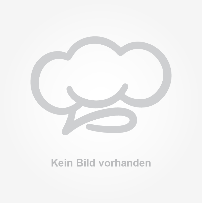 Absolut Vodka Citron 1 L 40%vol von Absolut