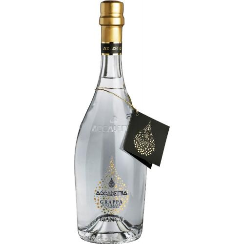Bottega Spa Grappa Bianca Accademia von Bottega