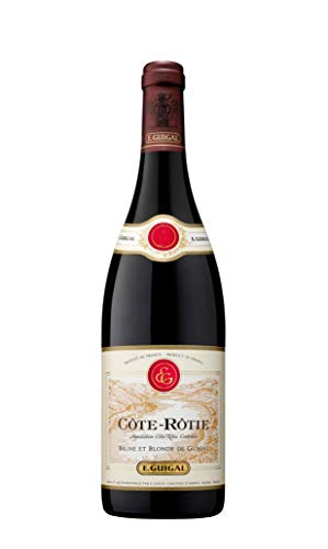 E. Guigal Côte Rôtie Brune et Blonde de Giugal 2016 trocken (1 x 0.75 l) von E. Guigal