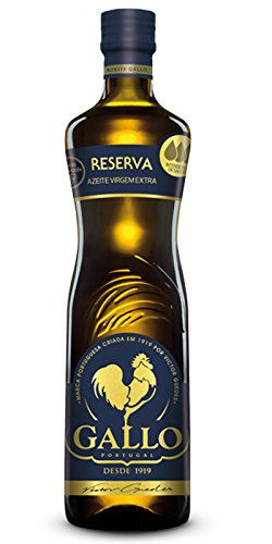 Gallo Virgem Extra Reserva, 750ml von Gallo