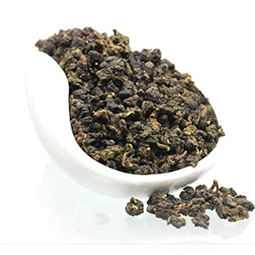 Super Großhandel Jin Xuan Milch Oolong Tee 50g (0,11LB) Hohe Qualität Tieguanyin Grüner Tee Milch Oolong Superior Health Care Milch Tee Abnehmen Tee von HELLOYOUNG