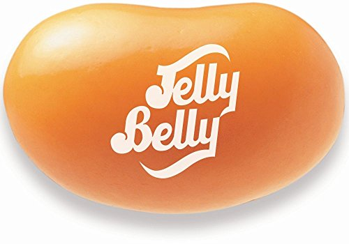 Jelly Belly Bean Margarita - 100g von Starkfried GmbH/Jelly Belly Candy Company Euro (D)