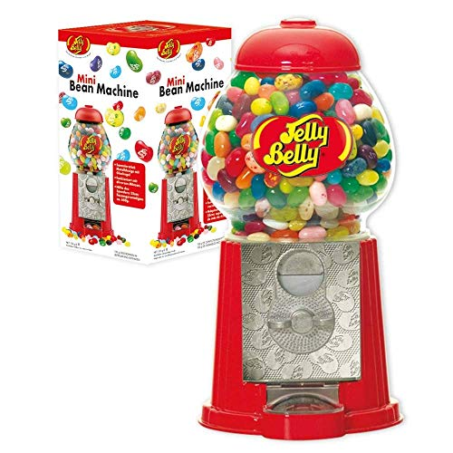 Jelly Belly Machine Mini von Jelly Belly