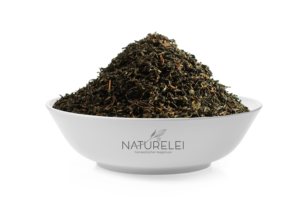 "NATURELEI - Choice Formosa Oolong - Formosa ""- 100g"""