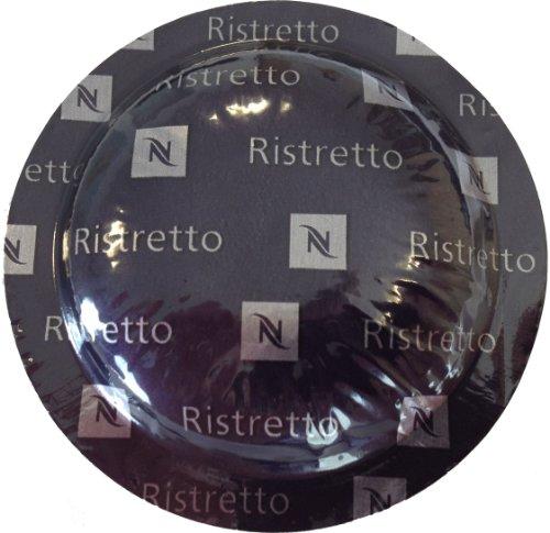Feinkost und lebensmittel von nespresso online entdecken for Nespresso professional kapseln