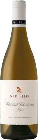 Neil Ellis Whitehall Chardonnay von Neil Ellis Wines