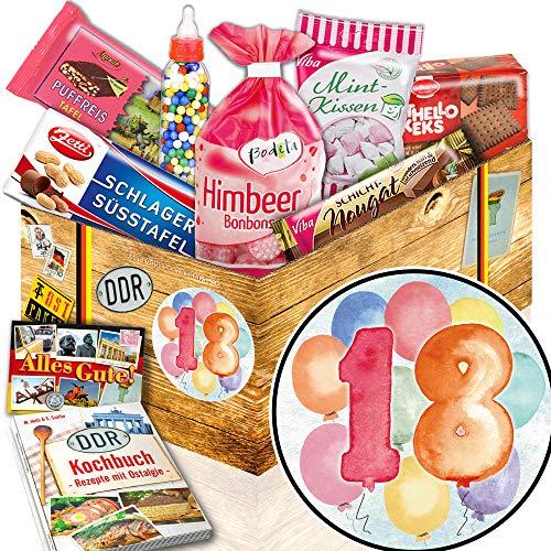 Schoko Ostbox Hochzeitstag 4 Geschenk Für 4 Jahre Jubiläum