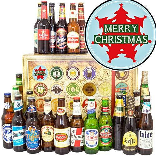 Bier Weihnachtsbaum.Bier Zum Reduzierten Preis Online Entdecken Yourfoodmarket De