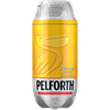 Pelforth Blonde - SUB Fass von Pelforth
