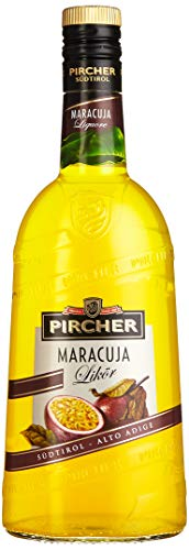 Pircher Maracuja, 1er Pack (1 x 700 ml) von Pircher