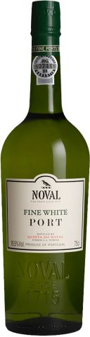 Quinta do Noval Fine White Port von Quinta do Noval