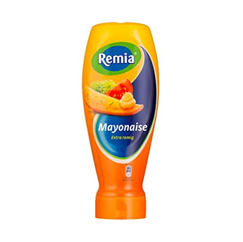 Remia Mayonaise Tube 500ml von Remia