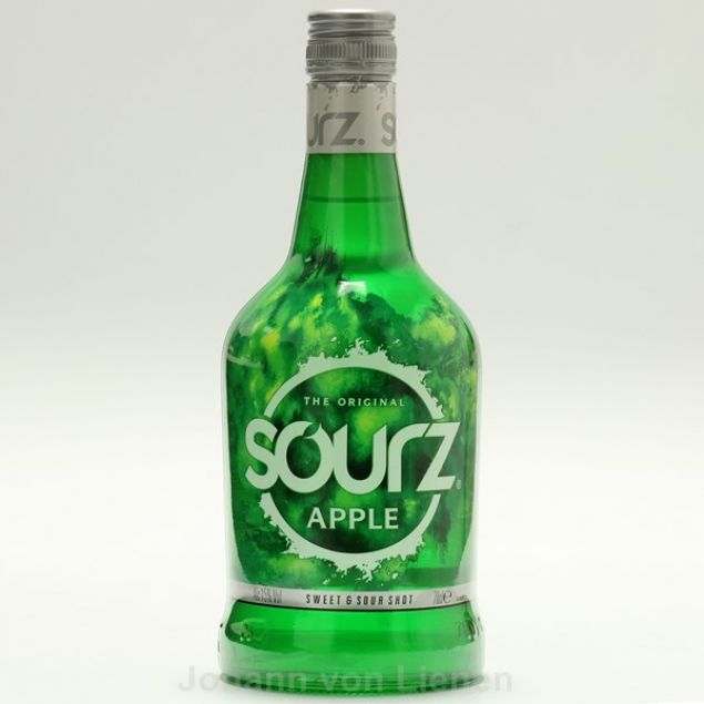 Sourz Apple von Sourz