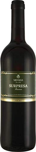Messias Surpresa Reserva Douro DOC von ebrosia