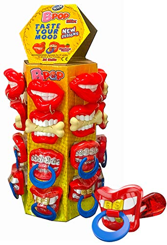 Bpop Mix Tower von WOM
