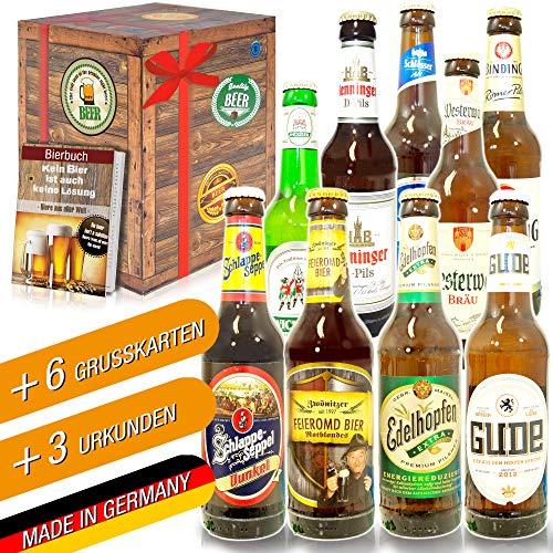 Bier Von Monatsgeschenke De Online Entdecken Yourfoodmarket De