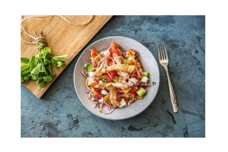 Hipp Sommerküche : Salz online entdecken yourfoodmarket.de
